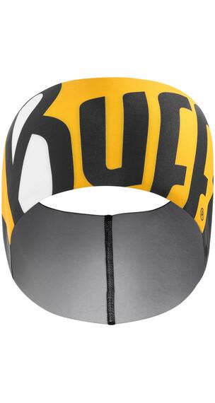 Buff Tech F.Headband Buff Ultimate/Black